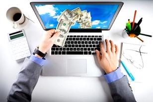 artigo-mitos-sobre-internet-nas-empresas